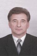 Пархимович В.А.