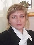 Пляшкевич Мира Леонардовна